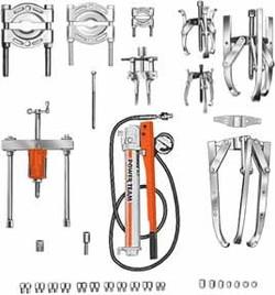 conjunto de extrc hidraulicos.jpg