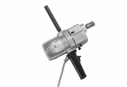 TECO TUBE motor monofásico Mod. 1100