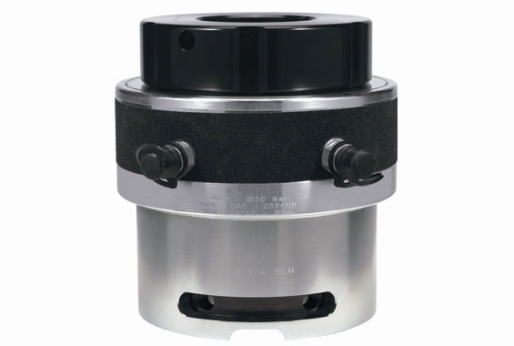 SPX MRT bolt tensioner