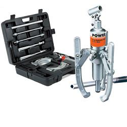 hidraulic puller.jpg