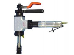 biseladora portatil  tube weasel