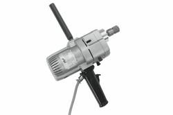 TECO TUBE motor monofásico Mod. 1200