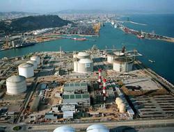 CTCC Port de Barcelona