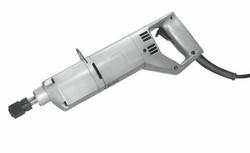 TECO TUBE motor monofásico Mod. 875