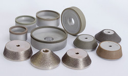 CBN-Grinding-stone-and-cones.jpg