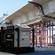 Power Team Motion Controller System (MCS): Posicionamiento crítico de grandes cargas