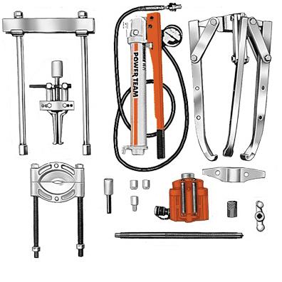 puller set ips17h.jpg