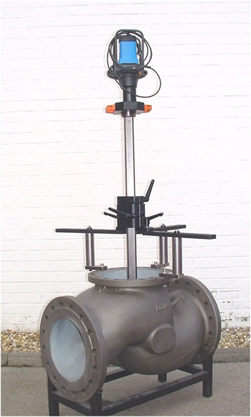 Lapeadora Unigrind Venta 600