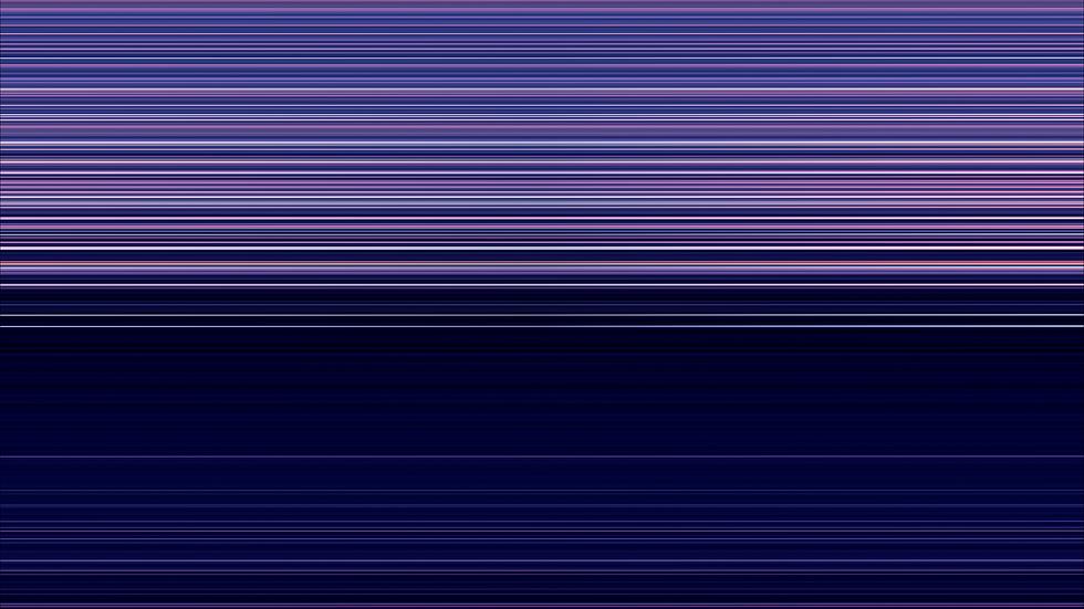 Screen Shot 2019-02-27 at 13.24.01.png