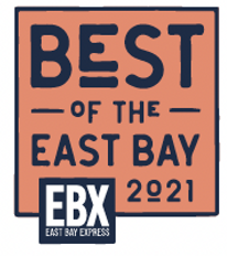 Best of East Bay Logo.png