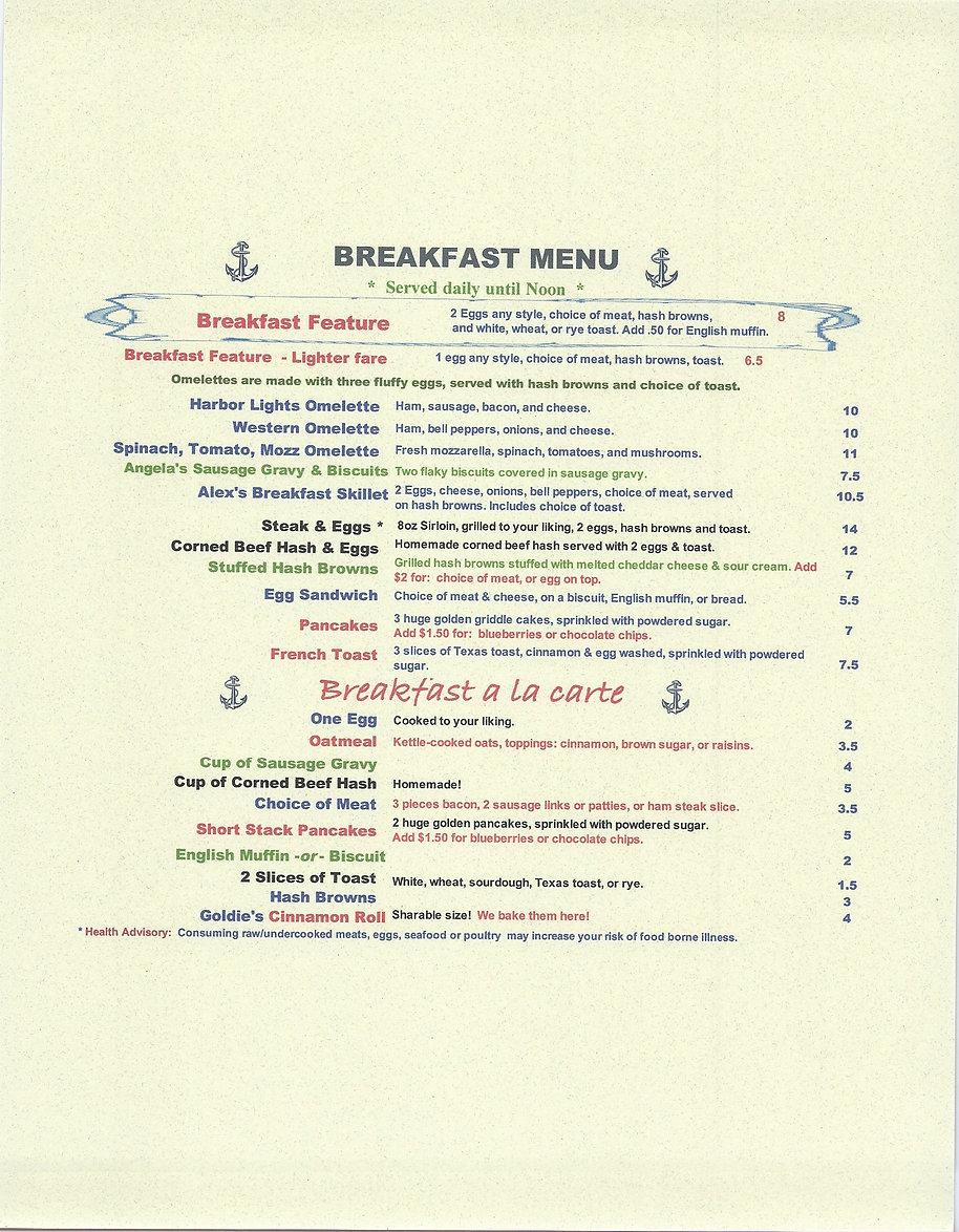 2020 menu pg5.jpg