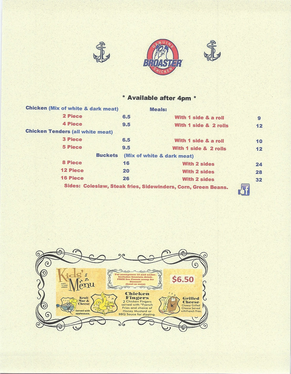 2020 menu pg 4.jpg
