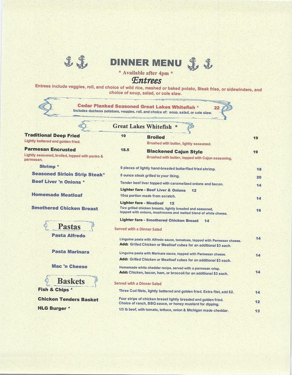 2020 menu pg3.jpg