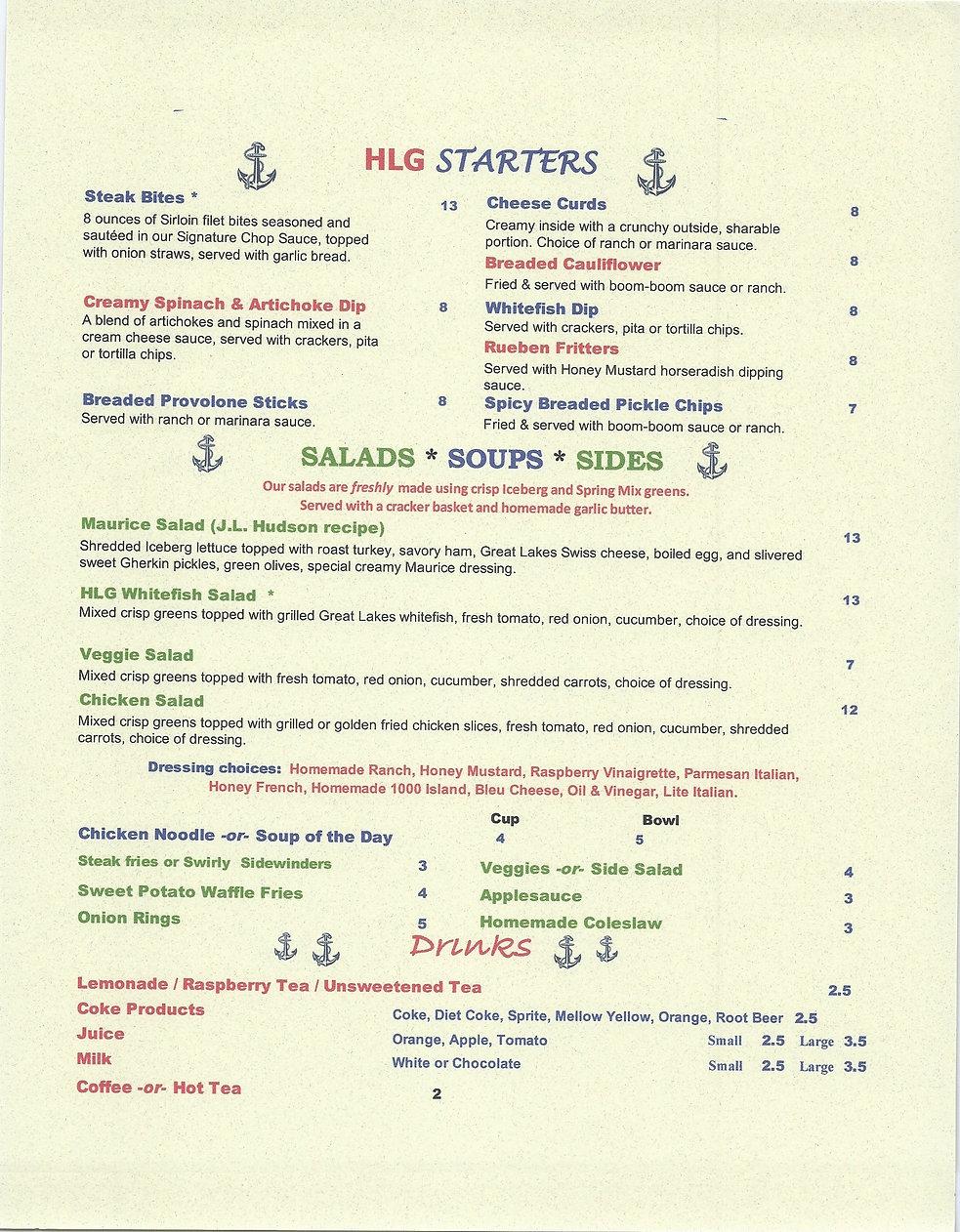 2020 menu pg2.jpg