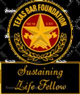 TBF Badge.png