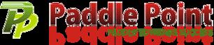 paddlepoint-logo.png