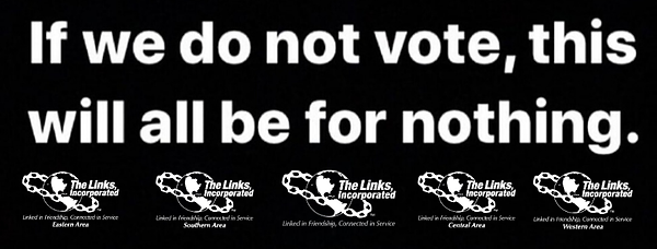 If we do not vote.png