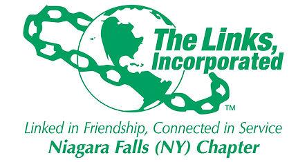 EA_Links_Green_Niagara Falls (NY)_RGB.jp