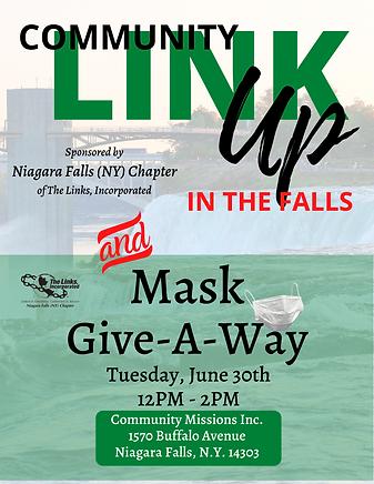 LINK Up Flyer.png