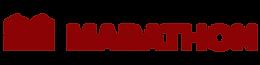 marathon-logo_red-e1523457403216.png