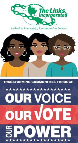 Our Voice. Our Vote. Our Power.JPG
