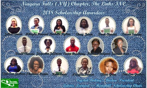 18 scholarship recipients.jpg