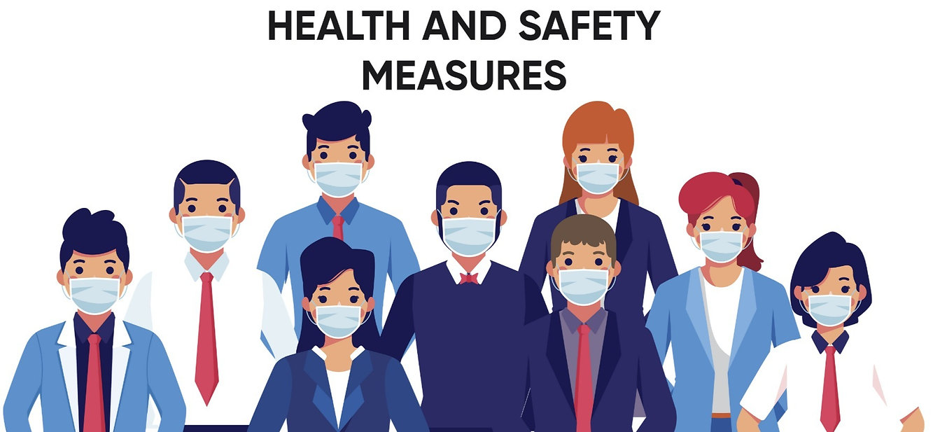 Health%2520and%2520Safety%2520Measures%2