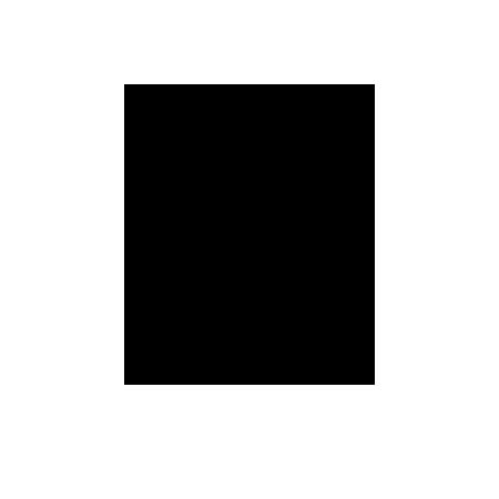 109317074-stock-vector-capex-vector-icon