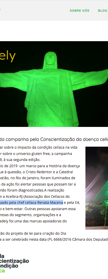 VITTADELY MAIO VERDE RM.png