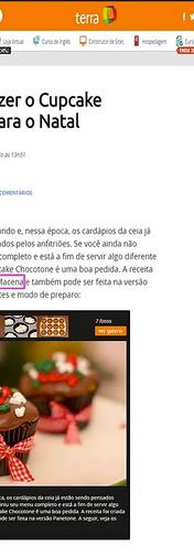 TERRA RECEITA CUPACKE RM .png