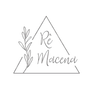 logo_V13_PB_edited_edited.png