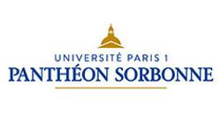 Panthéon Sorbonne