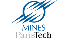 Mines - Paris Tech