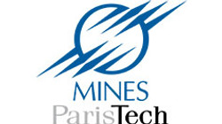 Mines - Paris Tech