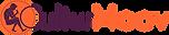 Logo CulturMoov