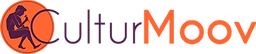Logocomplet.png