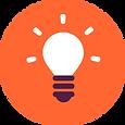 CulturMoov vous aide à contruire et à véhiculer une image en lien avec vos valeurs