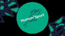 Le Hackathon Human 2 Sport, une expérience Esport !