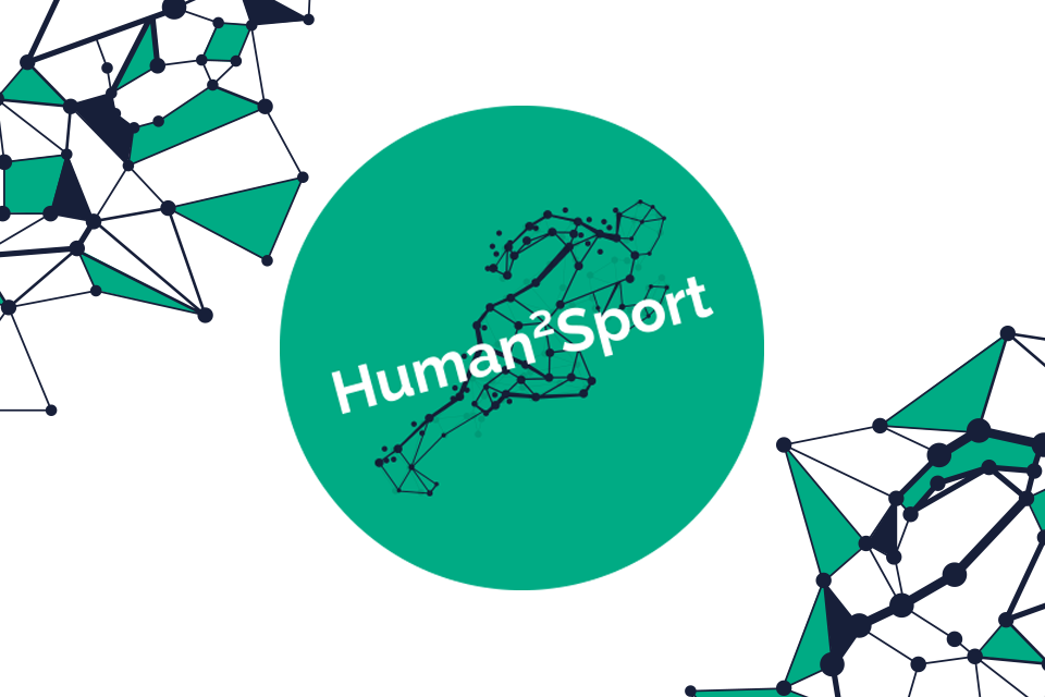 Hackathon Human 2 Sport