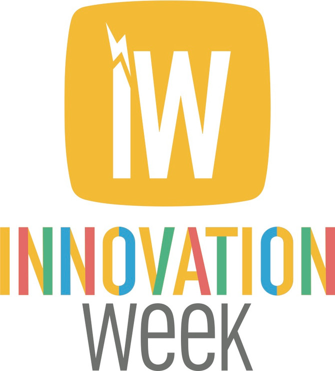 L'InnovationWeek : les semaines de l'innovation digitale