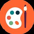 CulturMoov réalise vos contenus narratifs et vous récits grâce au storytelling