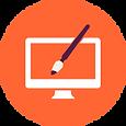 CulturMoov réalise vos supports numériques avec une approche évolutive, modulable et cross-média