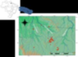 mapa areas de atuação.png