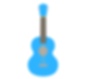 mini blue guitar.png