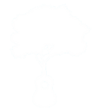 White tree transparent.png
