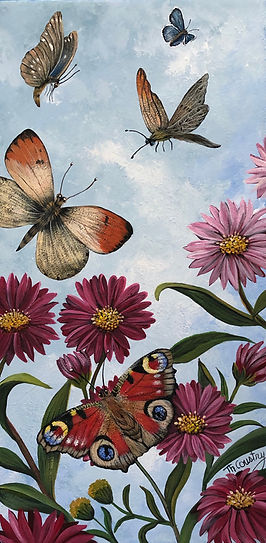 37)les papillons IMG_5033.jpeg