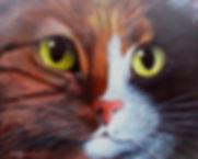 Lili P1260560.jpg
