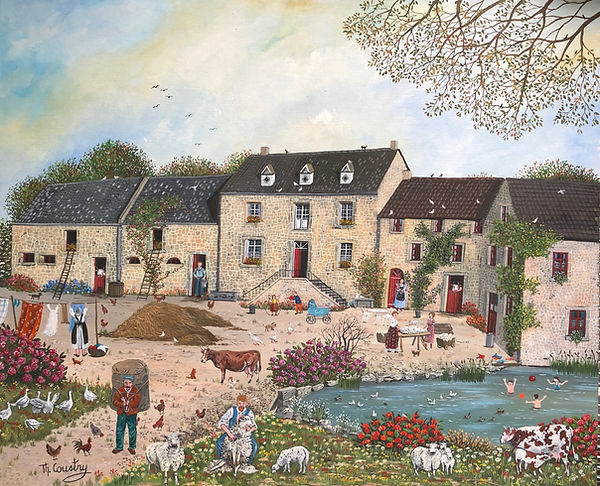 23)Tonte des moutons IMG_4290.jpeg