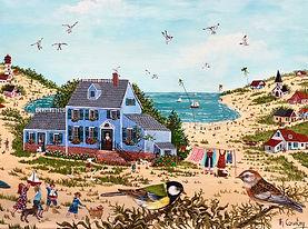 29)Maison dans les dunes IMG_4516.jpeg