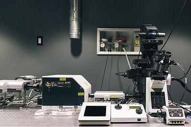 science-research-lab-microscope.jpg